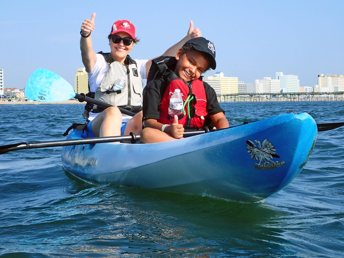 kids-kayak-nature-tour-virginia-beach-P8070062