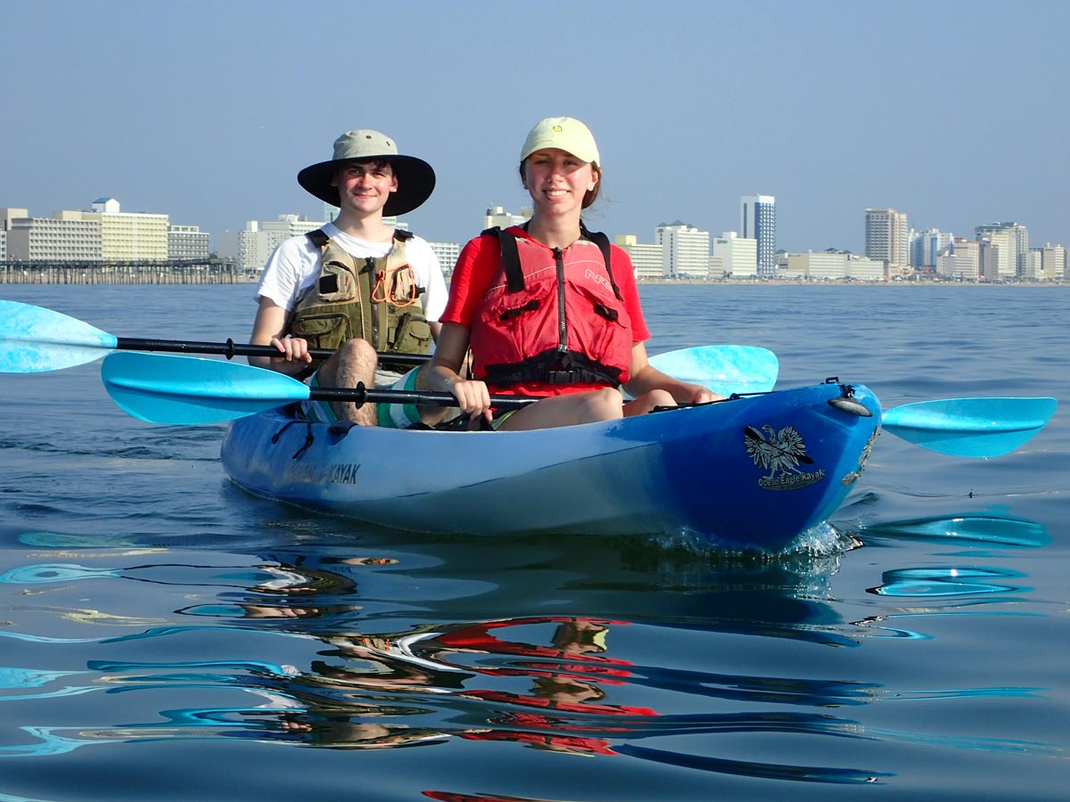 virginia-beach-ocean-kayak-nature-tour-P8060027